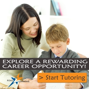 A Road 2 Learning is hiring